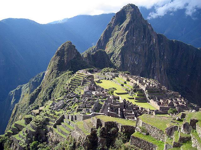 Inca Pictures 65